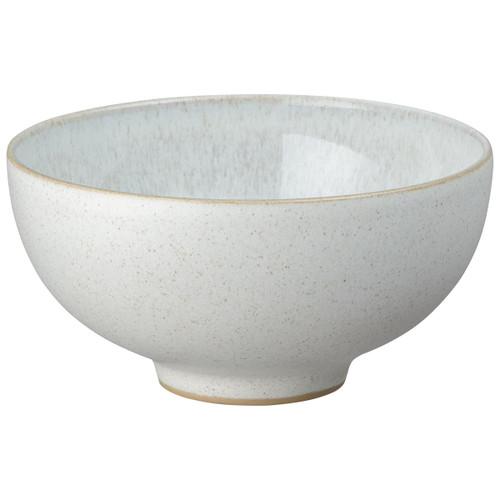 Denby Modus Speckle Small Bowl