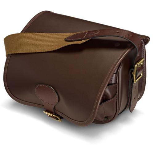 Croots Byland Leather Loaders Bag LLB