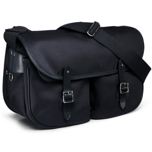 Croots Dalby Canvas Compact CarryAll