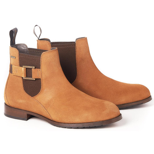Dubarry Monaghan Boots