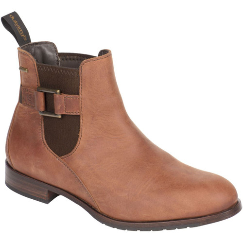 Dubarry Womens Monaghan Boots
