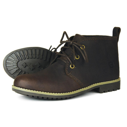 Orca Bay Womens Stanton Boots