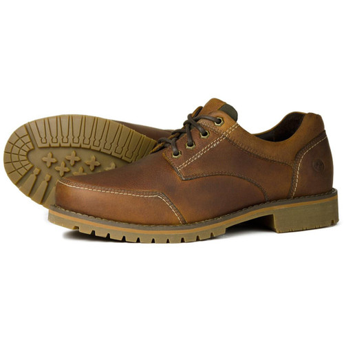 Orca Bay Windermere Shoes