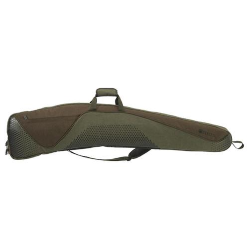 Hunter Tech Rifle Case 121cm