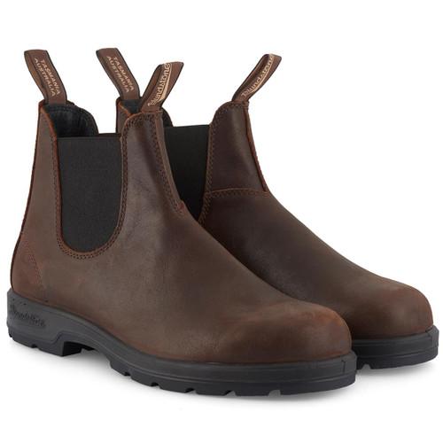 Blundstone Unisex Classics 1609 Chelsea Boot