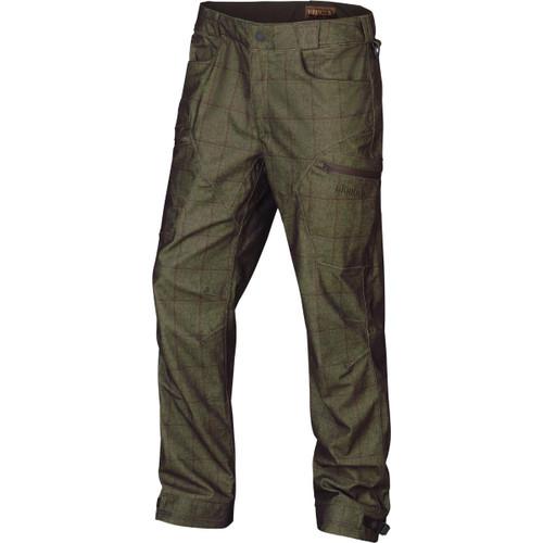 Willow Green Harkila Stornoway Active Trousers