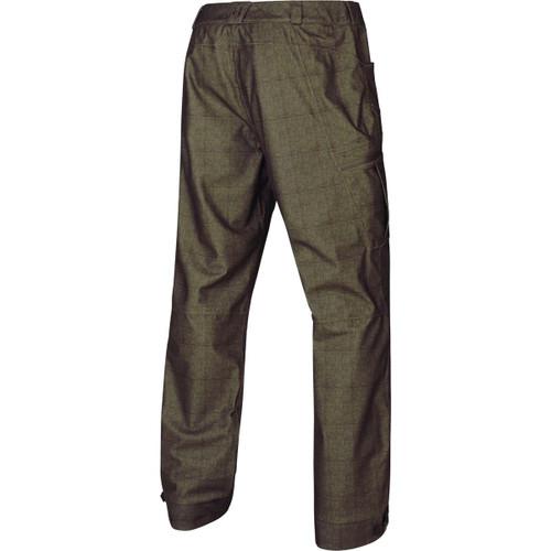 Harkila Stornoway Active Trousers Rear