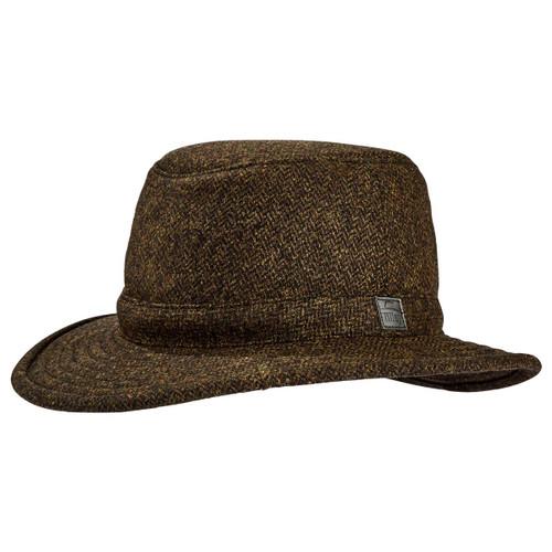 Tilley TTW2 Wool Hat in Olive