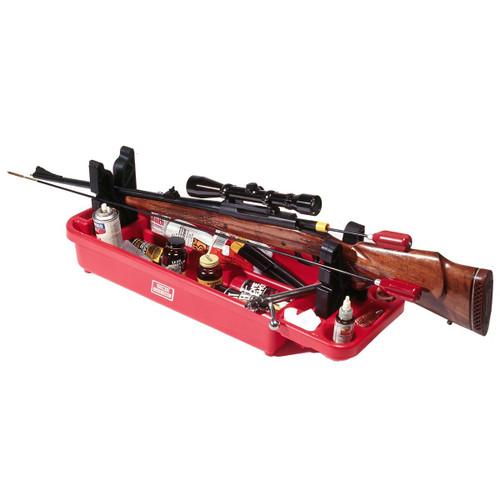 MTM Case-Gaurd Gunsmith Maintenance Centre Lifestyle
