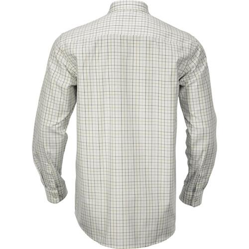Harkila Mens Retrieve Shirt Rear