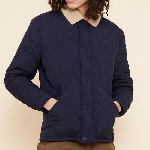 Aigle Mens Mapol Jacket