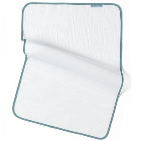Brabantia Protective Ironing Cloth White