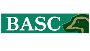 BASC - British Association for Shooting and Conservation