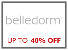 Belledorm Sale