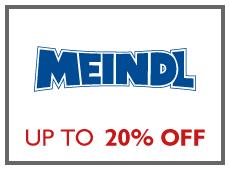 Meindl Sale