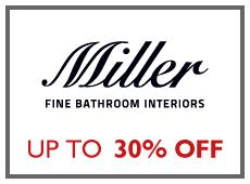 Miller Sale