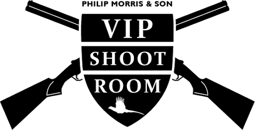 VIP Shoot Room