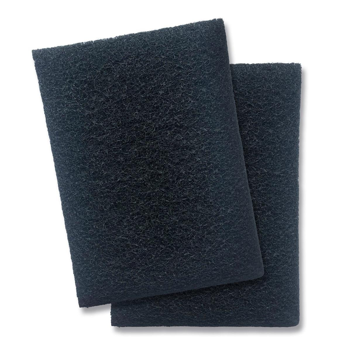 Joseph Joseph 2 Pack Replacement Odour Filters