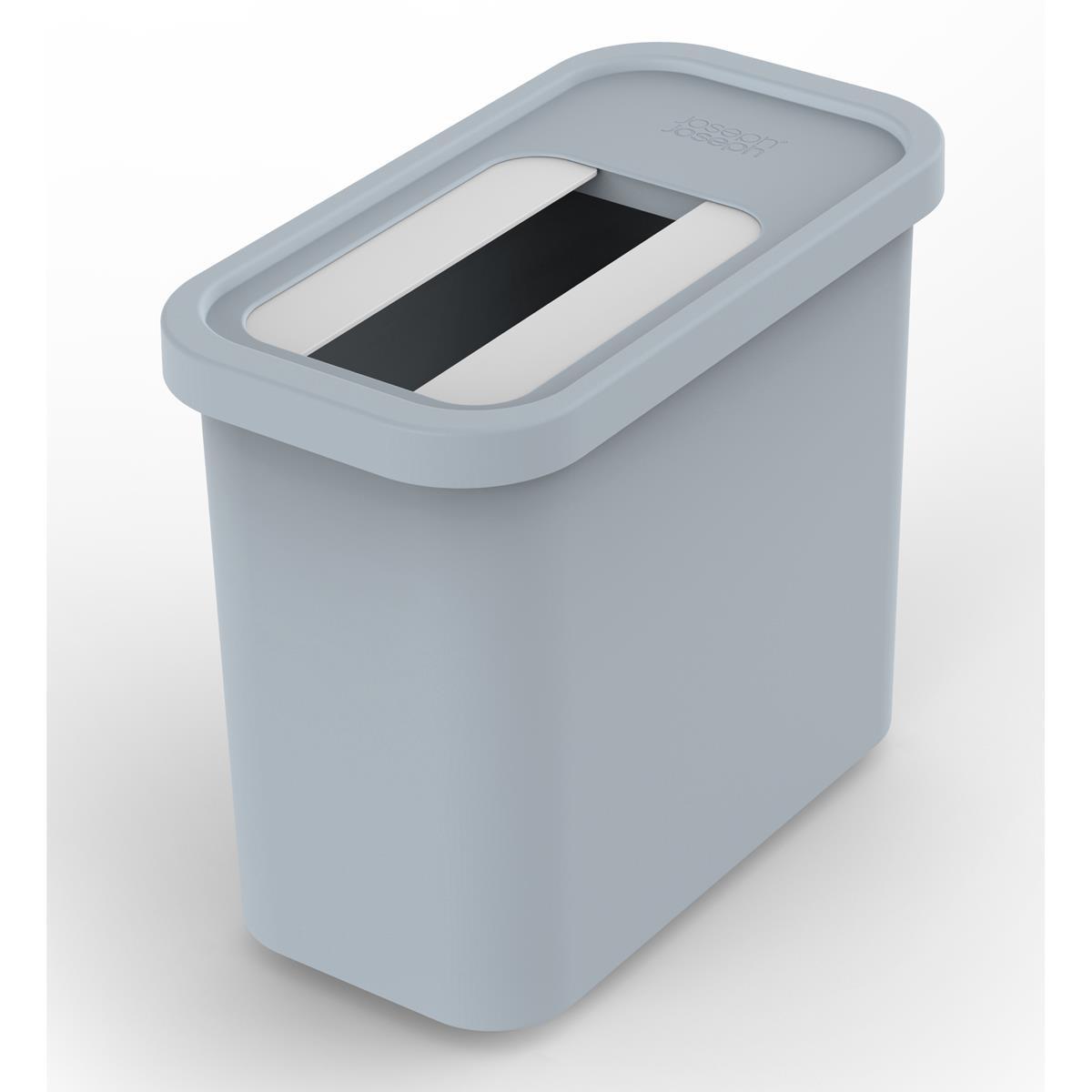 Joseph Joseph GoRecycle 32L Recycling Collector