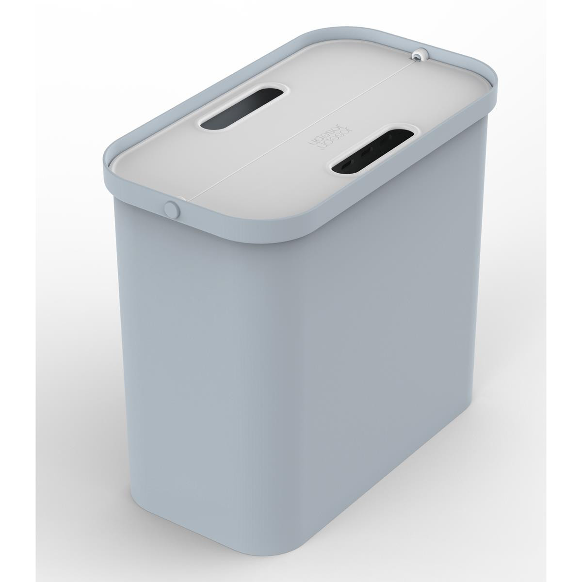 Joseph Joseph GoRecycle 28L Recycling Caddy Set