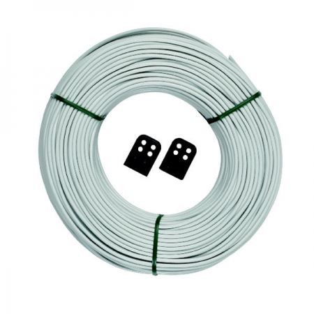 Brabantia Rotary Airer Replacement Washing Line