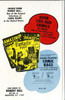 The Overstreet Comic Book Price Guide # 6 HC