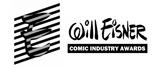 Eisner Awards 2021 Nominations Announced