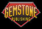 Gemstone Publishing