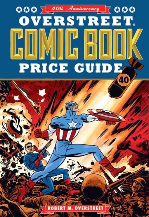 (2010)  Cover by Darwyn Cooke