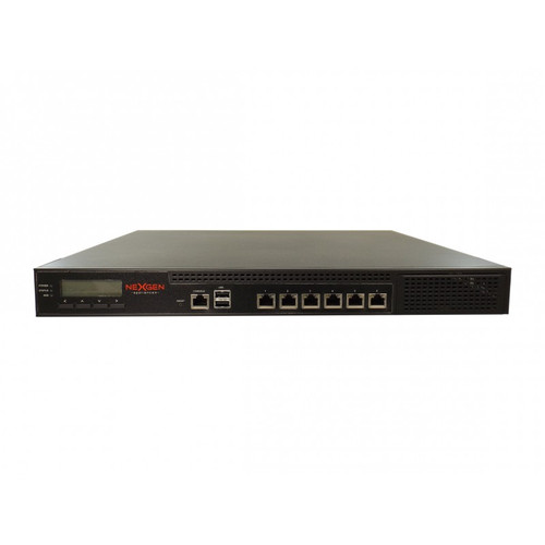 NG-1500 Firewall Appliance