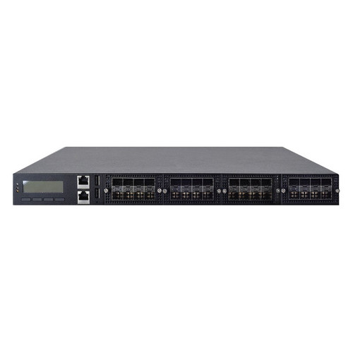 XT-3000 Firewall Appliance