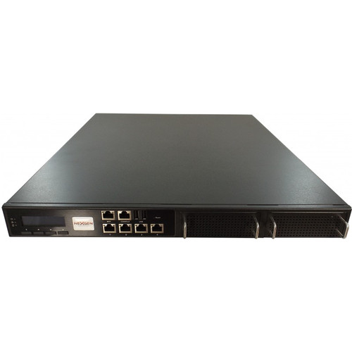 XT-2000 Firewall Appliance