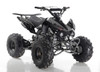 Apollo ATV 125cc Sniper  Fully Automatic transmission