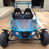 Batman 200cc Go Kart