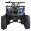 Vitacci 125CC ATV  Rider 9 - Youth Four Wheeler
