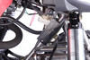 Pnetora 250CC Sport
