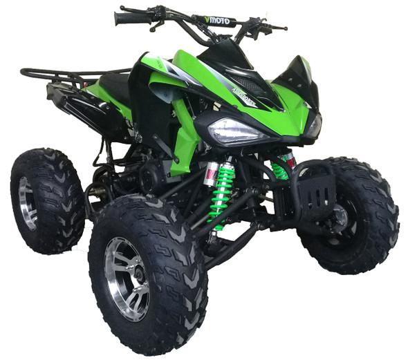 Vitacci Cougar 200 Sport ATV 200cc Quad