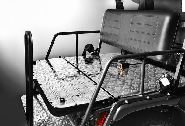 Rover 200 EFI
