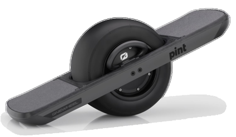 onewheel-pint.png