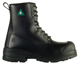 Big Bill BB5000W Womens Slip Resistant Lightweight Work Boot
