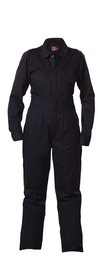 Big Bill 1177US7 Women's UltraSoft Unlined CAT 2 Coverall