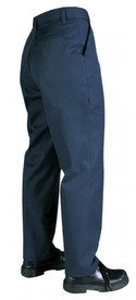 Big Bill 2547 Women's Long Life Dye Snug Fit Work Pants