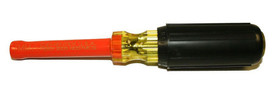"""Free Ship New Cementex ND916CGXL  Insulated Nut Driver 9//16/"""" x 6/""""-USA Made"""