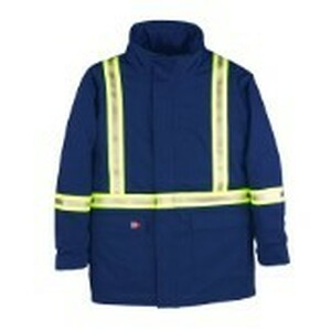 FR WorkWear