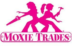 Moxie Trades