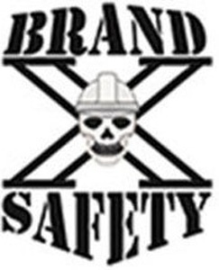 Brand X