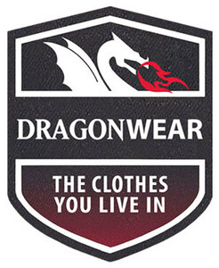 DragonWear
