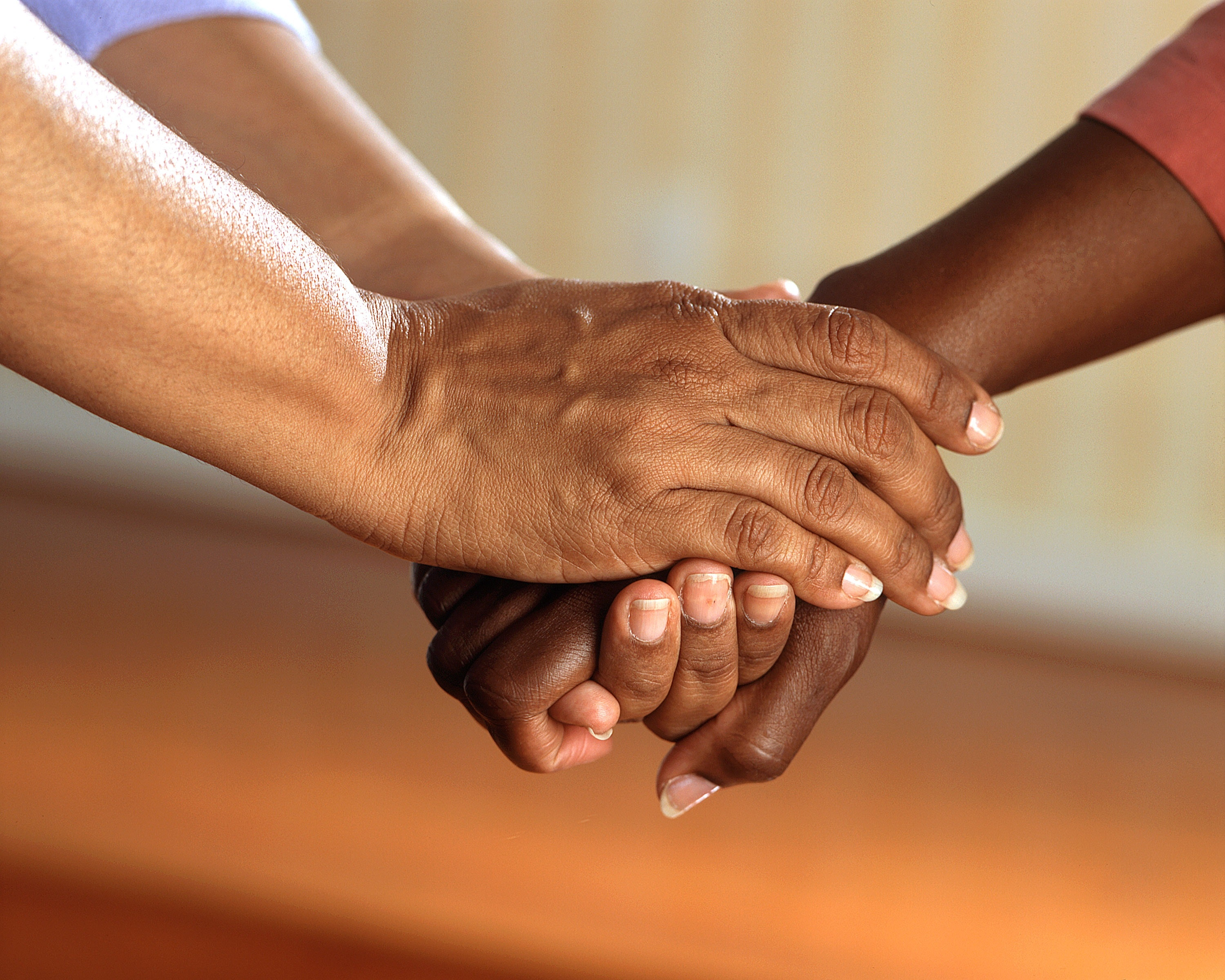 Ways to Celebrate Your Caregiver this Holiday Season