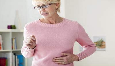 Best Tips for How to Prevent UTIs