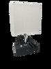 UHD 4k WiFI Lamp USB Charging Station Bedside Nanny Camera W/ Live View WiFi + Dvr